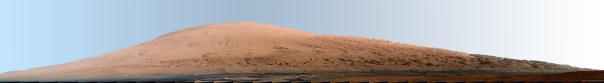 Mars5_Sharp_Mountain_5
