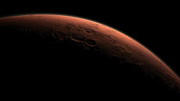 Mars_First_Daybreak_Gale_Crater