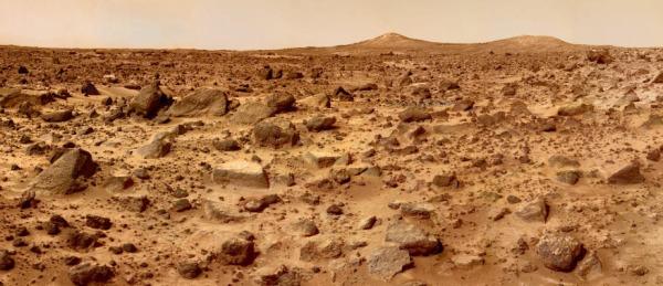 Mars_Landscape1
