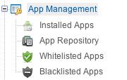 5a_App_Management