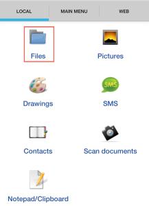 Cloud_Print1
