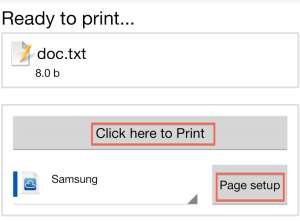 Cloud_Print3